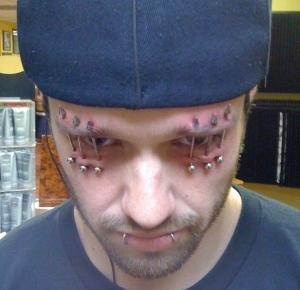 piercing-boy